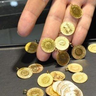 Son dakika haber: Altında düşüş devam ediyor! Çeyrek altın bugün ne kadar? Güncel fiyatlar