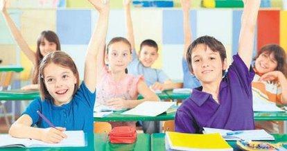 Hem yazılı sınav hem performans değerlendirilecek
