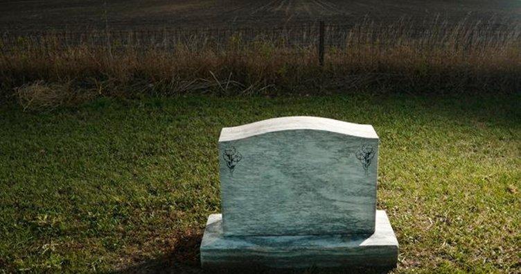 Rüyada mezar görmek nasıl yorumlanır? Rüyada mezar taşı ve mezarlık görmek neye işarettir?