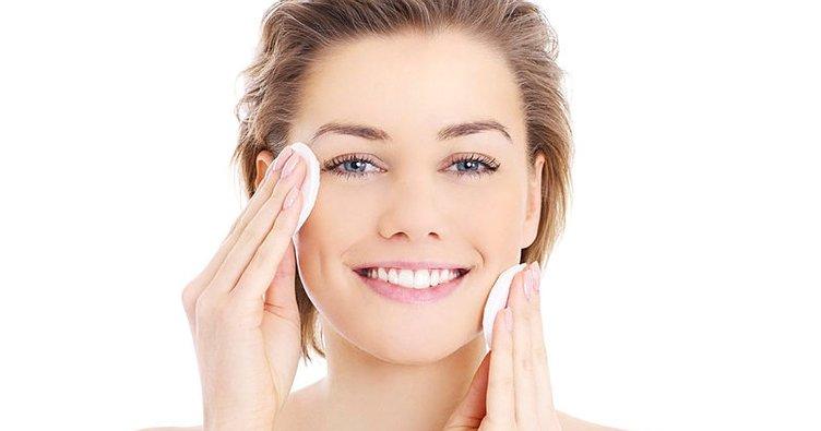 Bu önerilerle 1 ayda cildinizi yenileyin!
