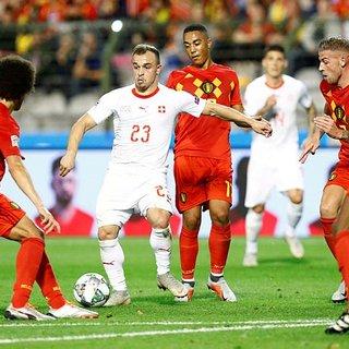 Galatasaray devre arasında dünya yıldızlarını getiriyor