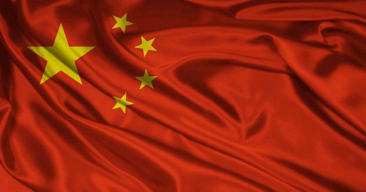 Çin'in ABD ve Kuzey Kore politikası belli oldu!