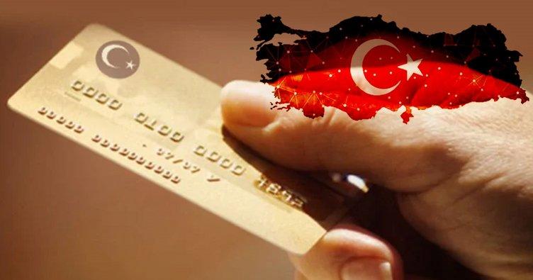 Ulaşımda 'Türkiye Kart' dönemi: İstanbul'da al Konya'da bin!