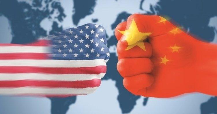 Çin ile ABD arasındaki ticaret savaşının galibi Türkiye olabilir