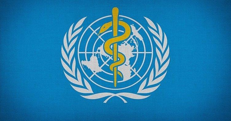 DSÖ'den koronavirüs aşısı yaptıranlara uyarı: Maske takmaya devam edin