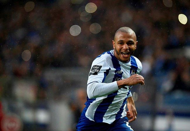 SABAH, Galatasaray'ın rakibi Porto'yu mercek altına aldı