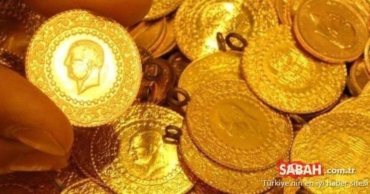 Altın fiyatları son dakika hareketliliği sürüyor: Gram, tam, yarım ve çeyrek altın fiyatları 17 Nisan bugün ne kadar, kaç TL? İşte detaylar…