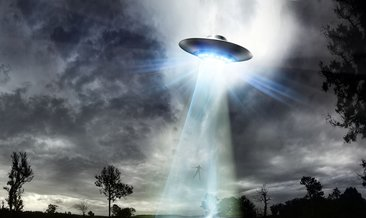 UFO ile ilgili görsel sonucu