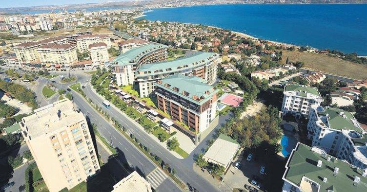Ahmet Kul'dan iki yeni proje