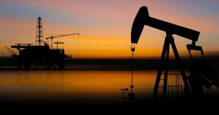 İran ile ABD arasında tansiyon yükseldi, petrol fiyatları arttı!
