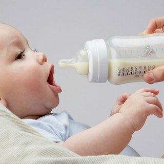 3 aylık bebek gelişimi! 3 aylık bebekler için beslenme tablosu!