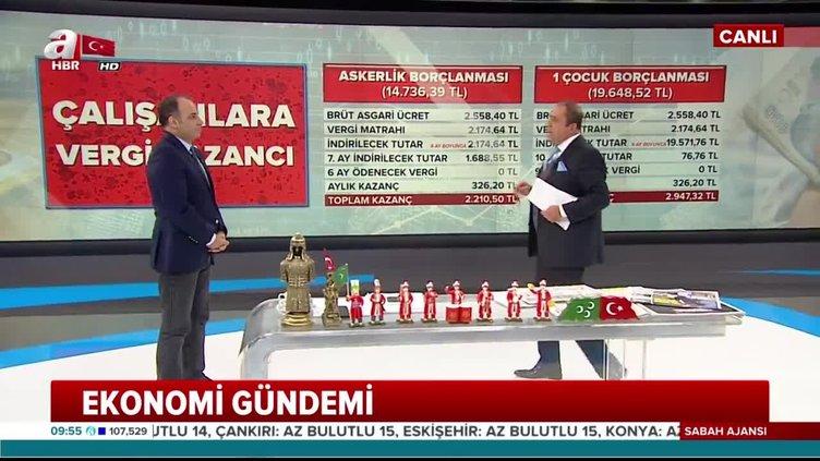 EYT nedir? Türkiye'de en erken emeklilik yaşı kaç? Diğer ülkelerde emeklilik yaşı kaç?