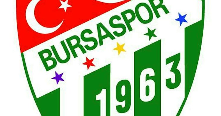 Bursaspor'da kongre tarihi belli oldu