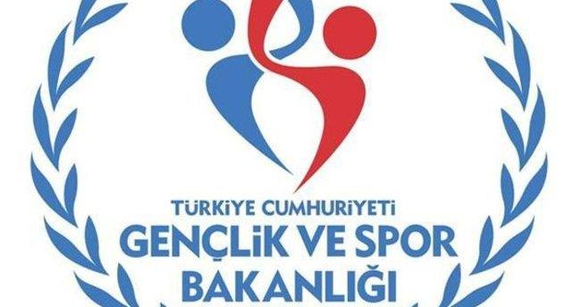 Futbolun Efsaneleri Genç Hükümlülerle Buluşuyor projesi