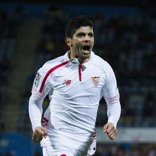 Galatasaray'dan son dakika transfer haberi geldi! Ever Banega transferinde şok gelişme
