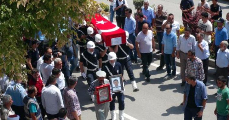 Yaralı kurtuldukları terör saldırısını unutamıyorlar