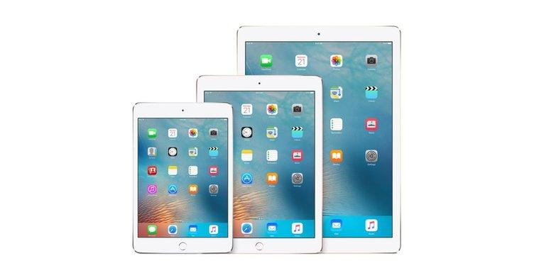 iPad, sakinleştirici ilaç kadar etkili
