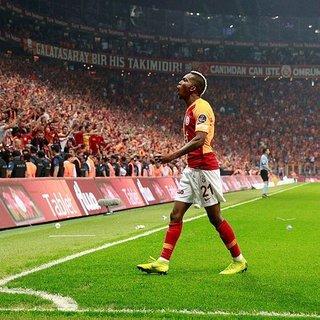 Galatasaray, Henry Onyekuru için iki oyuncuyu elden çıkaracak