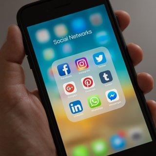 346 sosyal medya hesabı hakkında soruşturma