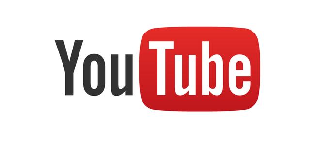 YouTube'a yeni özellik