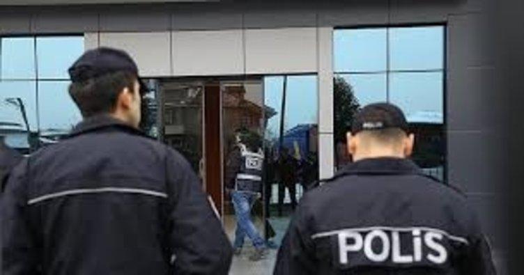 FETÖ'den gözaltına alınan Cihangir Ulusoy serbest bırakıldı!
