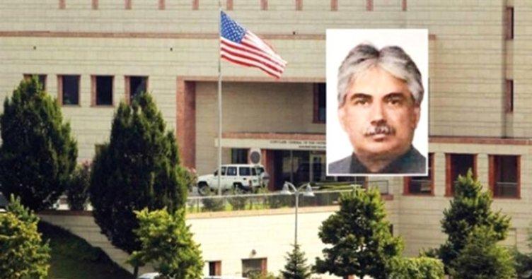 Metin Topuz'un avukatları Silivri Cezaevi'ne geldi