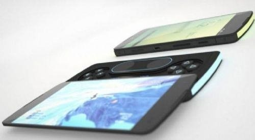 Akıllara durgunluk veren telefon tasarımları!