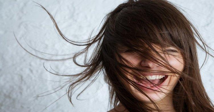 İnce telli saçlar için bakım sırları