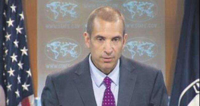ABD Musul operasyonunda PKK'nın yer almasına karşı