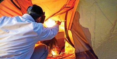 Gezi'deki FETÖ provokasyonunun kanıtları