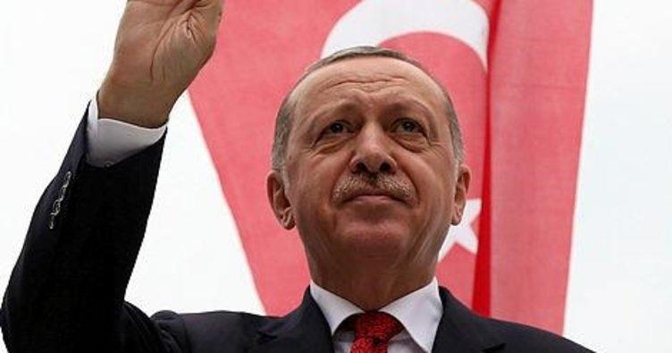 Türkiye kendine müttefikler arayacaktır