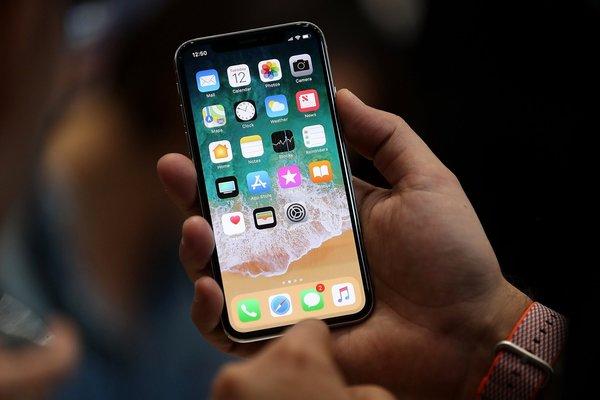 Apple, iPhone X Plus ile Samsung Galaxy Note serisini bitirecek! iPhone X Plus'ın özellikleri nedir?