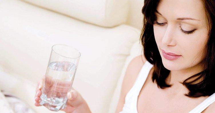 Hamilelikte tiroit, bebeğin zeka gelişimini etkiliyor mu?