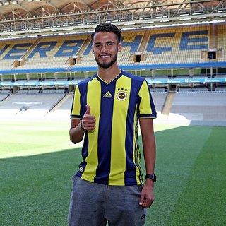 Son dakika Fenerbahçe transfer haberleri! Fiyasko transfer Fenerbahçe'nin elinde kaldı!