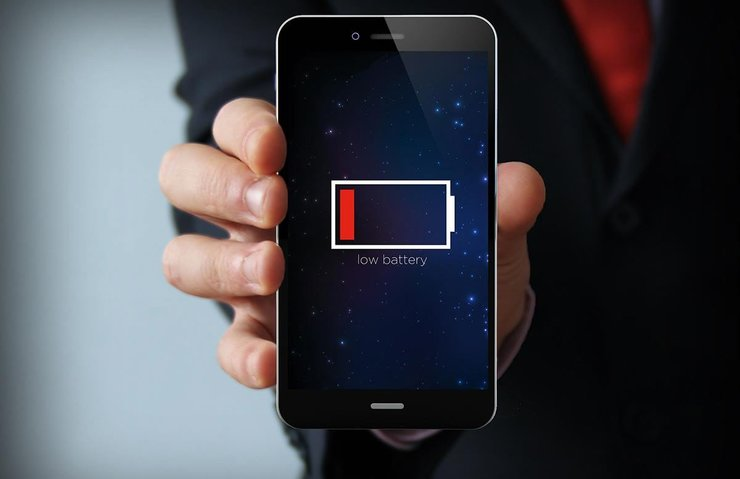 Android kullanıcıları aman dikkat! Şarjınız bu yüzden hızlıca azabilir