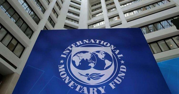Türkiye yeni dönemde IMF İcra Direktörlüğü görevini üstlenecek