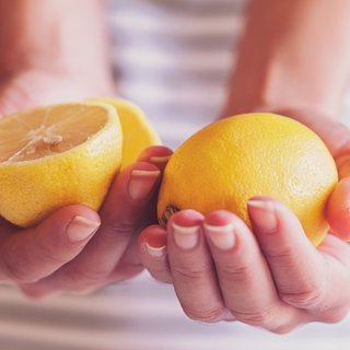 Bu diyet 5 günde 3 kilo verdiriyor! İşte vücutta yağ bırakmayan limon diyeti