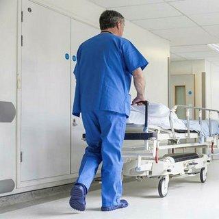 Son dakika: Hastanelerde yeni dönem başlıyor! İsimleri gizlenecek...
