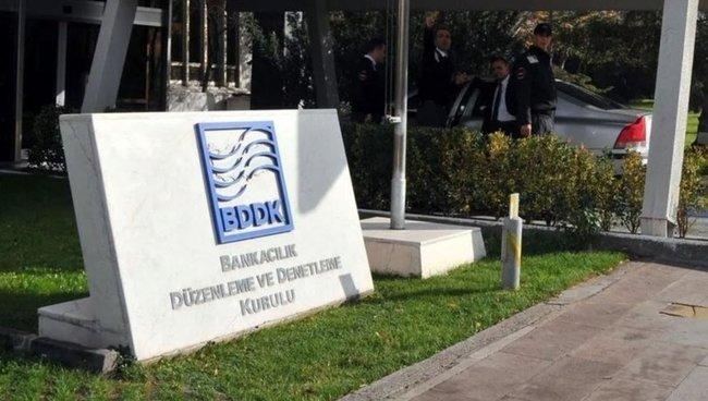 BDDK'dan yeni kredi kararı! Tüketici kredisi için vadeler düştü 13