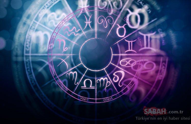 Uzman Astrolog Zeynep Turan ile günlük burç yorumları 8 Kasım 2019 Cuma yayında! Günlük burç yorumu ve Astroloji