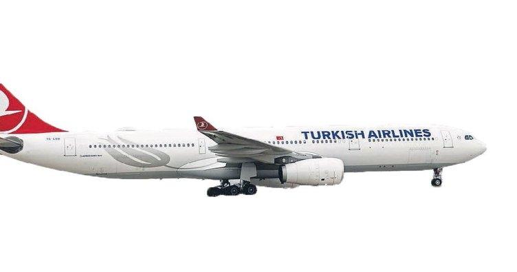 Gaziantep uçacak