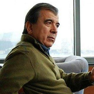 İYİ Parti'deki FETÖ ağından şüpheli para transferleri çıktı