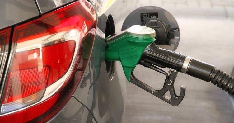 Son dakika: Benzin fiyatlarında bir indirim daha geliyor!