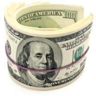 Dolar 3.74 TL'ye indi