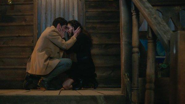Hercai 49. bölüm 2. Fragman yayınlandı! Hercai bu akşam atv'de! | Video