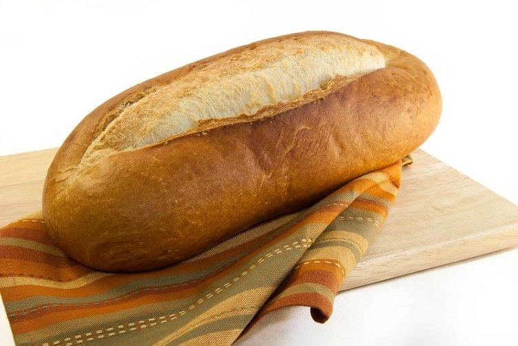 Kırk yıllık ekmek artık düşmanımız mı?