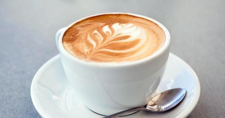 Kahve babalık şansını artırıyor