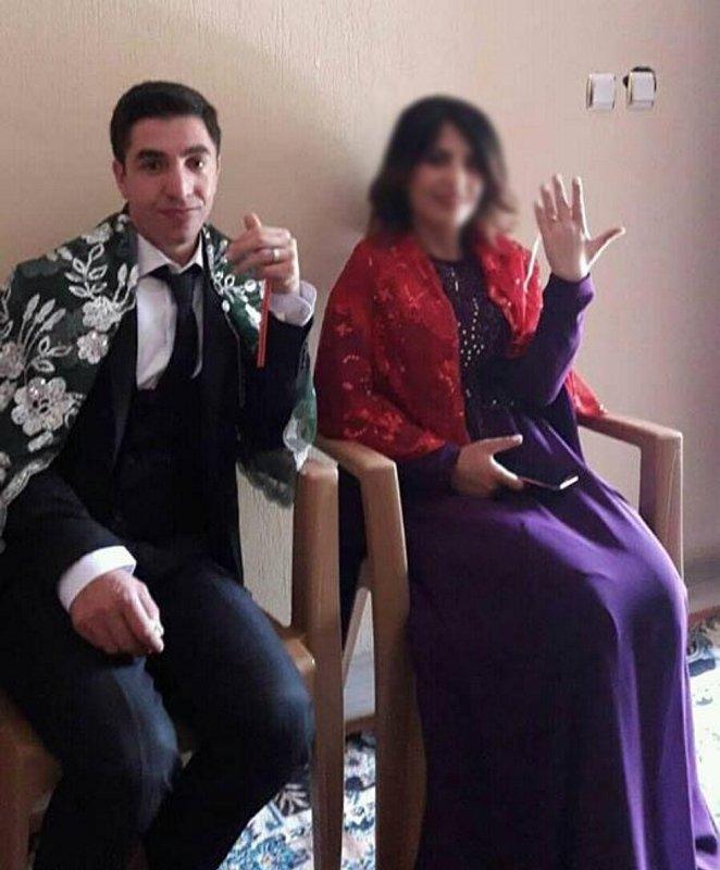 Zehra A.nişanlısını ile ilgili görsel sonucu