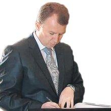 Eski TRT müdürüne FETÖ'den 8 yıl hapis