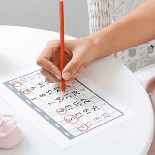 Gebelik hesaplama: Kaçta haftalık hamile olduğunu hesapla!